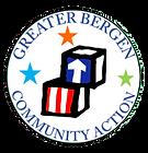 Greater Bergen Community Action
