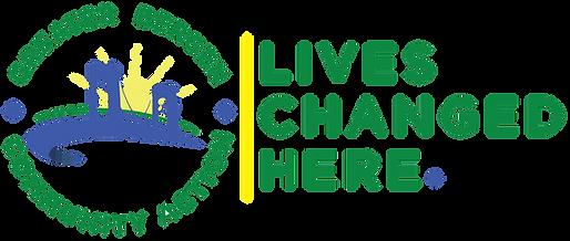 logo plus tagline transparent.png