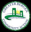 GBCA Logo.png