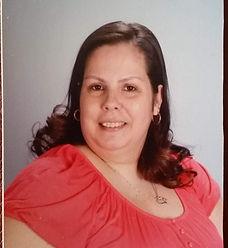 Arlene Castillo.jpg