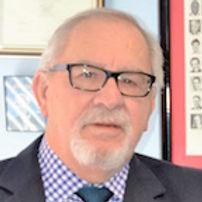 Dr. Allan DeGiulio
