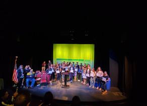 GBCA Awards Thirty Students with Annual Lois A. Braithwaite Scholarship