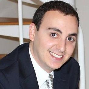 Sercan Zoklu