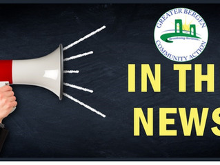GBCA In The News
