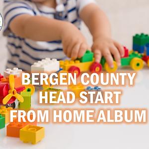 BERGEN HEAD START FROM HOME