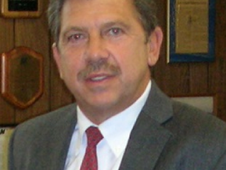 2019 Gala Honoree: Jerome J. Lombardo, Chairman of Main Street Business Alliance