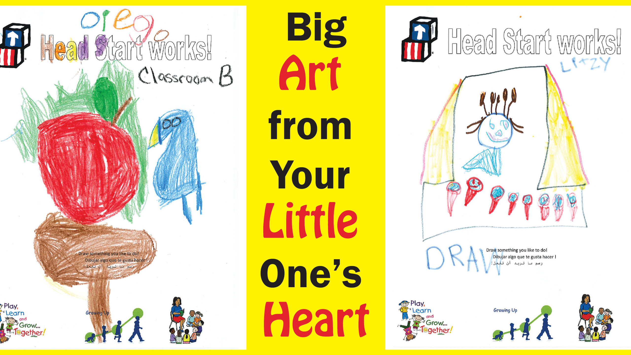 Inspire Your Heart With Art-01
