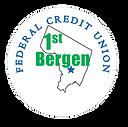 credit union logoCircle OL.png