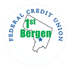 credit union logoCircle OL.png