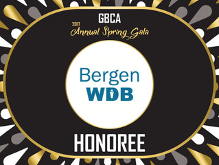 2017 Gala Honoree: Workforce Development Board