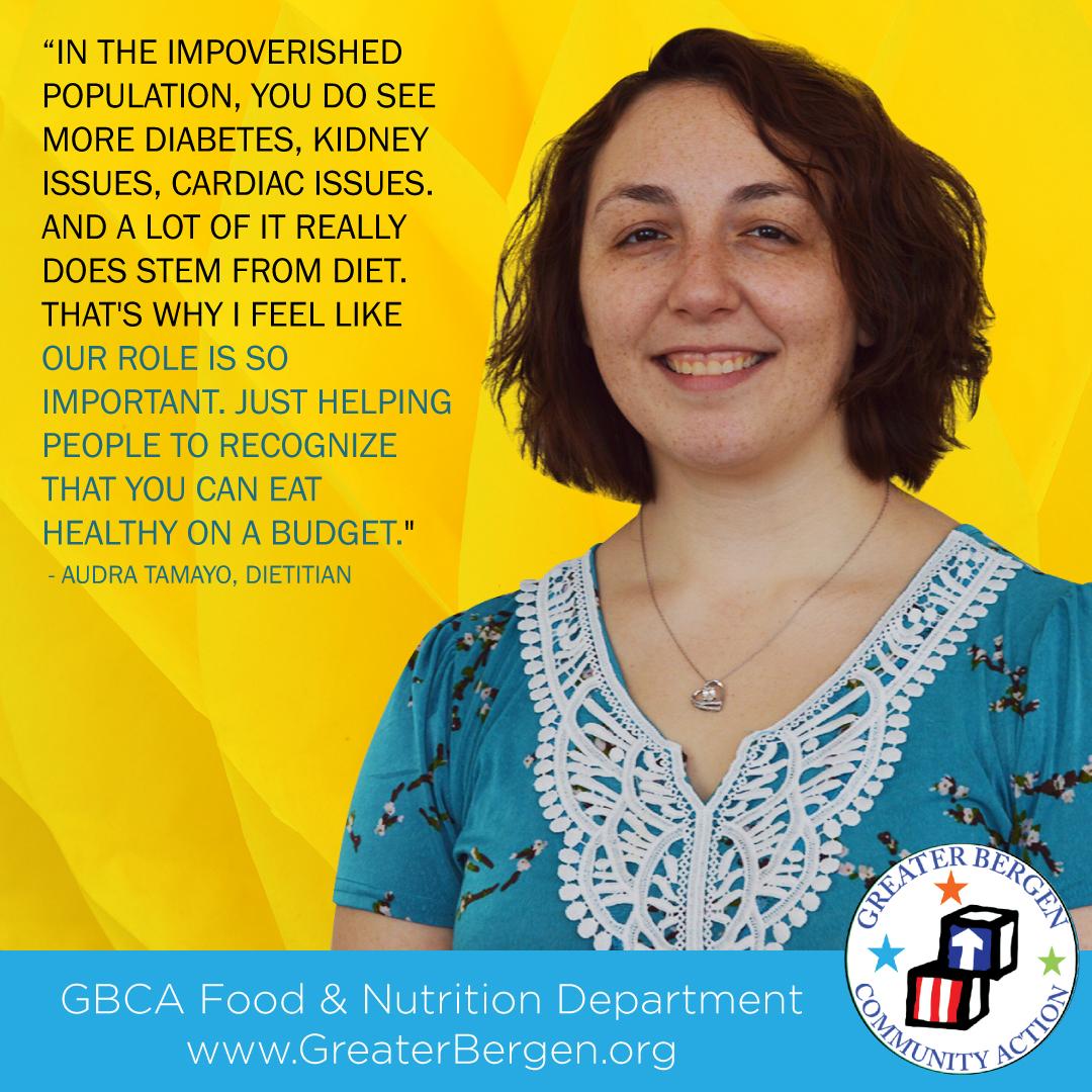 380575_Nutrition Month - Dietitian Inter