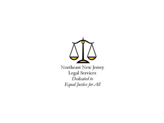 NORTHEAST JERSEY LEGAL SERVICES