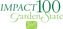 GBCA Awarded $100,000 Grant from Impact 100 for Paterson Family Financial Empowerment