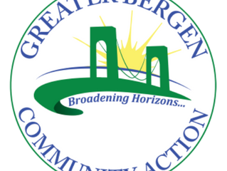 A Statement from Greater Bergen Community Action