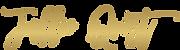 logo color (2).png