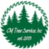 CM Tree Service_Logo.png