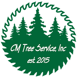 CM Tree Service_Logo.png