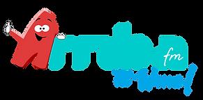 logo ARRIBAFM 2019 HORIZONTAL.png