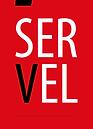 Servicio_Electoral_de_Chile.png