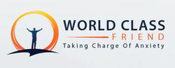 World Class Friend Logo