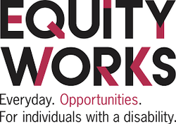 Equity Works