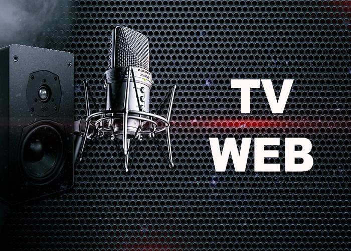 TVWEB