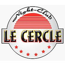 LE-CERLCE.jpg