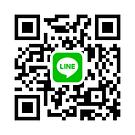 QR_939565.png