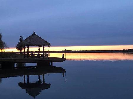 Mark's Sunset.JPG