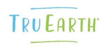Tru Earth Logo.jpg