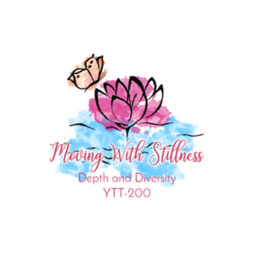 Moving-With-Stillness-300x300.png