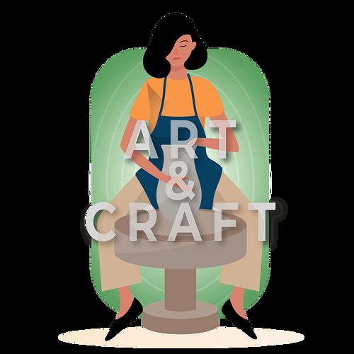 Art&Craft-01.png