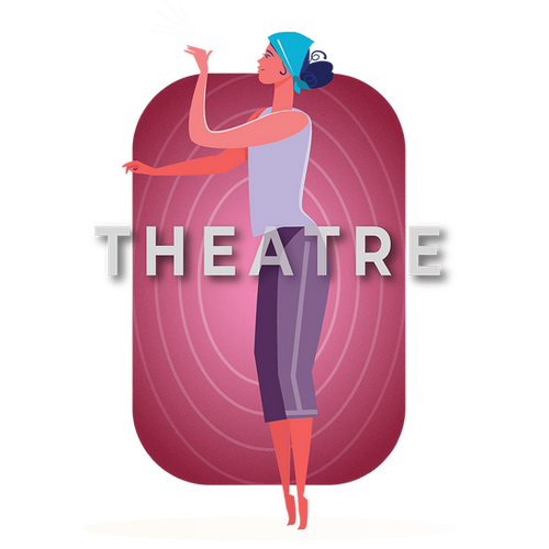 Theatre-01.png