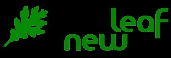 new leaf news.png