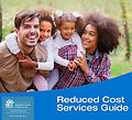 DSHD reduced cost services guide.jpg