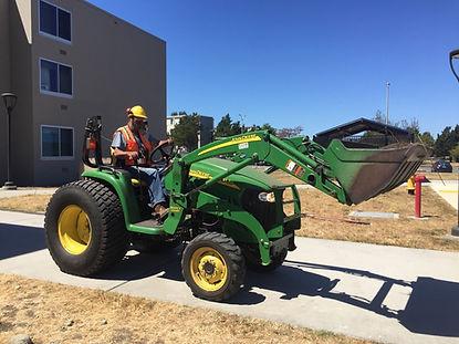 Tractor (6 from Job Fair folder).jpg