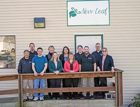 New Leaf 2015 staff.jpg