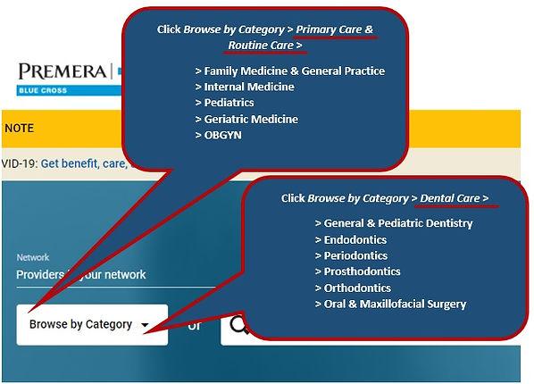 Primary & Dental care.jpg