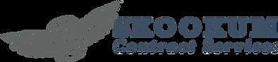 Skookum logo.png