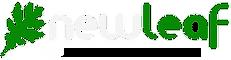 New Leaf Logo-transparent WHITE.png