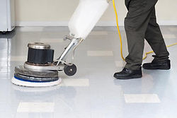 floorcare.jpg
