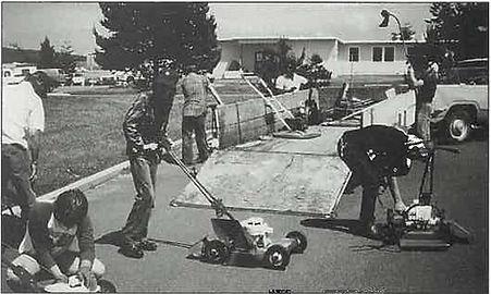 Grounds 1970s.jpg