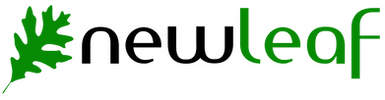 New Leaf Logo-transparent.png