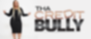Copy of Logo (2).png