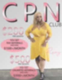 CPN club.png