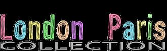 LPC Logo no BG v2.png