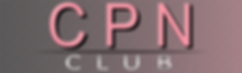 CPN banner.png