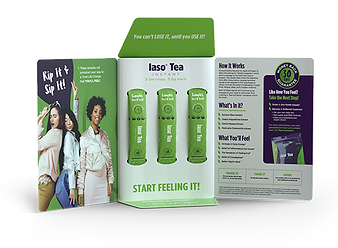 iaso-tea-sample-mailer-open.png
