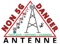 Antenn-5g1.jpg