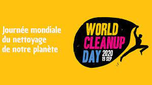 world cleanup day.jpg